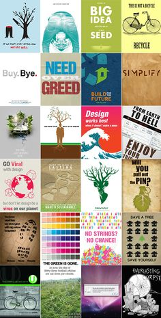 sustainable_posters