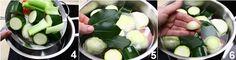 brodo vegetale - Cerca con Google