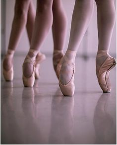 ♥ Wonderful! www.thewonderfulworldofdance.com #dance                                                                                                                                                                                 More