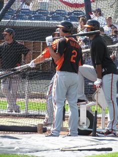 JJ Hardy, Baltimore Orioles