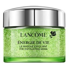5 star skin care products best skincare at ulta,european skin care skin treatments for acne,best at home facial treatments clear face mask. Home Facial Treatments, Best At Home Facial, Clear Face Mask, Purifying Mask, Purifier, Exfoliant, Lancome, Organic Skin Care, Home Design