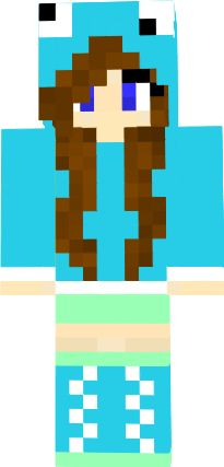 Minecraft Cool Skins For Boys Hey Guys Do You Like My Skin - Skins para minecraft original