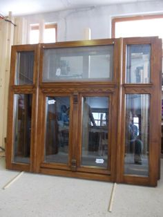 salvaged window for sale