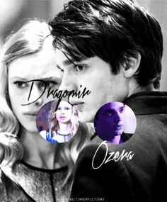 Vasilisa Dragomir and Christian Ozera. Vampire Academy, Christian Ozera, Dark Hunter, Book Fandoms, Hunters, Book Series, Fangirl, Best Friends, Books