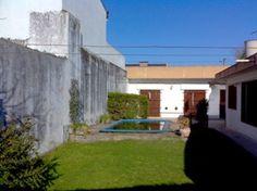 Hermosa casa en Villa Ballester - EN VENTA  WWW.WERBA.COM.AR