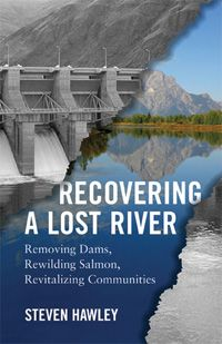 In the Pacific Northwest, the Snake River and its wilderness tributaries were—as recently as a half century ago—some of the world's greatest salmon rivers. Now, due to four federal dams, the salmon population has dropped close to extinction. Steven Hawley argues that the best hope for the Snake River lies in dam removal, a solution that pits the power companies and federal authorities against a collection of Indian tribes, farmers, fishermen, and river recreationists.
