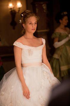 "#AliciaVikander as Kitty in ""Anna Karenina"" (2012)"