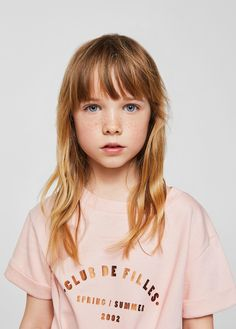 Discover the latest trends in Mango fashion, footwear and accessories. Shop the best outfits for this season at our online store. Kid United, Mango Fashion, Cool Kids, Latest Trends, Cool Outfits, Girl Fashion, Girls Dresses, Children, How To Wear
