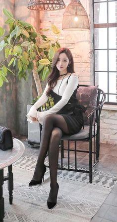 """韩国模特孙允珠被誉为""""亚洲第一模特"""",你觉得实至名归吗?-时尚-时尚-河北新闻网"""