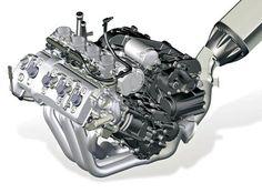 bmw-k1300s-motor.jpg (750×554)