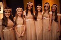 Mais inspirações para damas aqui: http://paulabypaula.blogspot.com.br/search?q=damas