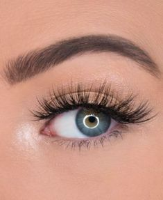 7bbc78d5e6e Tarte Tarteist Pro Cruelty-Free Lashes - Heart Breaker Eyelash Extensions  Before And After,