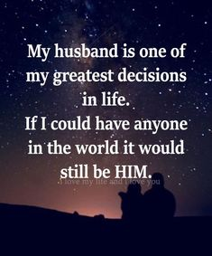 Love My Husband, Love You, My Love, Woman Quotes, Love Of My Life, Thats Not My, Thoughts, Humor, Sayings