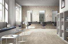 #Ragno #Studio #Mosaik Tortora 1,5x1,5 30x30 cm R4QT   Feinsteinzeug   im Angebot auf #bad39.de 307 Euro/qm   #Mosaik #Bad #Küche