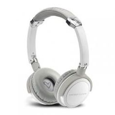 Energy DJ 410 White