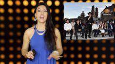 #LorenaKing con #Espectáculos #Entretenimiento #JoanSebastian #Shakira #TuNexoDe #TNxDe - http://a.tunx.co/Dm9w4