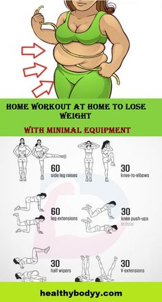 home hiit workout no equipment - home hiit workout ; home hiit workout fat burning ; home hiit workout 1000 calories ; home hiit workout beginner ; home hiit workout no equipment ; home hiit workout with weights ; home hiit workout men Hiit Workout Routine, Full Body Hiit Workout, Lower Belly Workout, Gym Workout Tips, Fitness Workout For Women, Weight Loss Workout Plan, At Home Workout Plan, Fitness Workouts, Ab Workouts