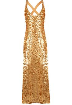 Hire and rent designer dresses for weddings proms or cocktail parties. Designer dress hire from Halston, Phillip Lim, Herve Leger, Proenza Schouler. Ball Dresses, Ball Gowns, Prom Dresses, Occasion Dresses, Playing Dress Up, Dress Me Up, Evening Gowns, Clothes