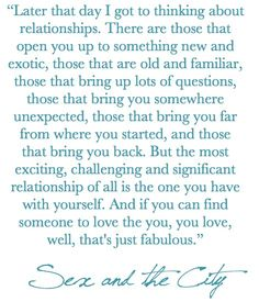 Motivational Monday on Bespoke Bride <3 The importance of the relationship that you have with yourself xxx
