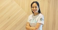 This 32-year-old's start-up is finding work for thousands during the pandemic