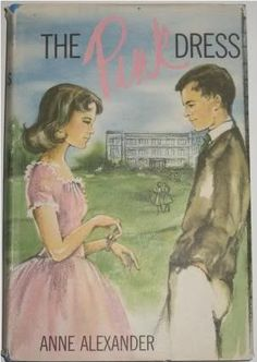 """The first """"real"""" book I ever read, outside of Trixie Beldon and Nancy Drew...now sells for over $1000?  I would LOVE  a copy..."""
