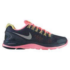 Buty Nike Lunarglide+4 W 524978