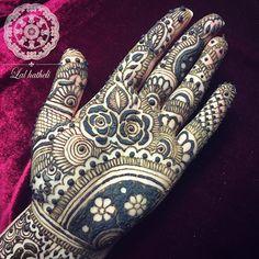 Bridal Mehndi ❤️ ••••••••••••••••••••••••••••••••••••••••••••••••• Artist: Mahwish K Ijaz Designer: Mahwish K Ijaz Love henna, love Lal Hatheli™® ••••••••••••••••••••••••••••••••••••••••••••••••• For bookings, consultations or to buy henna, contact via: lal_hatheli@outlook.com ••••••••••••••••••••••••••••••••••••••••••••••••• Connect with us! Facebook: Lal Hatheli Instagram: lal_hatheli_london ▶️ YouTube: Lal Hatheli Snapchat: lal_hatheli Twitter: lal_hatheli