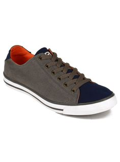 89 best Sneakers images on Pinterest   Man fashion, Nike shoes ... c703b25f0472