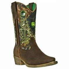 #Johnny Popper            #ApparelFootwear          #Johnny #Popper #Western #Boots #Boys #John #Deere #Camo #JD3248              Johnny Popper Western Boots Boys John Deere Tan Camo JD3248                                             http://www.snaproduct.com/product.aspx?PID=7956362