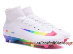 15 meilleures idées sur Chaussures de football | chaussures de ...