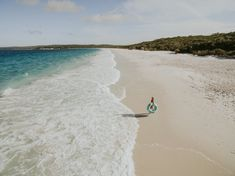 Favourite Beach in Sydney, Australia // JERVIS BAY, day at the beach, ocean, turquoise waters, picnic, watermelon, tropical getaway, holiday Turquoise Water, Sydney Australia, Watermelon, Toronto, Picnic, Tropical, Ocean, Beach, Holiday