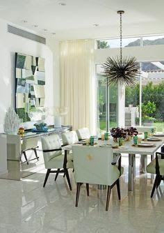 El Dorado Living Room Sets Check More At Http S2pvintage Com