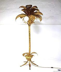 moving mountains palmyra lamp - Google Search
