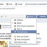 i consigli ad una piccola azienda per iniziare su Facebook