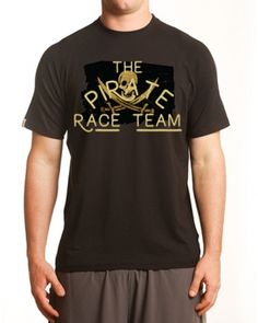 Mens Pirate Race Team. 2010-2015 Raw Threads. All Rights Reserved.