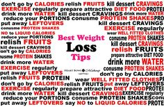 """The E-Factor Diet  - When trying to lose weight, stop working out,#8221; or at least stop referring to exercise in that way. Exercise should be fun, as that can help… - For starters, the E Factor Diet is an online weight-loss program. The ingredients include """"simple real foods"""" found at local grocery stores."""