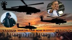 YouTube: JOHN PAUL JACKSON TOLD US MARTIAL LAW WOULD OCCUR & PERRY STONE & MORE SINCE 2007-2008