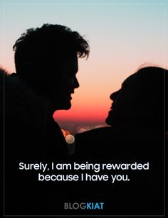 100+ Best Emotional Love Quotes For Her | Deep Love Quotes For Her Deep Quotes About Love, Missing You Quotes, Love Quotes For Her, Love Poems, Peace Quotes, True Quotes, Best Quotes, Love Qutoes, Islamic Love Quotes