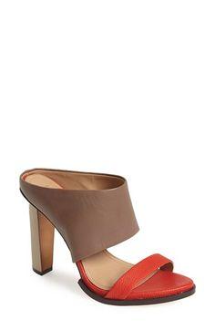 Women's BCBGMAXAZRIA 'Limber High' Sandal