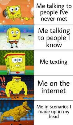 funny humor lol jokes dank memes meme is part of Funny relatable memes - Crazy Funny Memes, Really Funny Memes, Stupid Funny Memes, Funny Laugh, Funny Tweets, Funny Relatable Memes, Funny Stuff, Funniest Memes, Hilarious Memes
