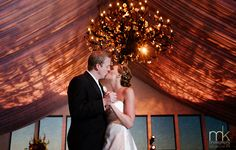 MK Photo » Sara & Joe @ Lake House Inn ~ MKPhotography Pennsylvania Wedding Photographer
