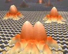Pesquisas em semicondutores magnéticos | FarolCom