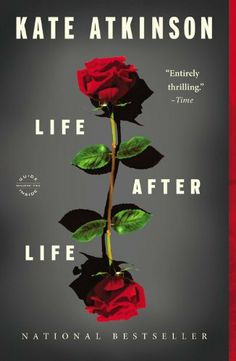 Life After Life: A Novel by Kate Atkinson, http://www.amazon.com/dp/0316176494/ref=cm_sw_r_pi_dp_u8qPsb0RTJHPF