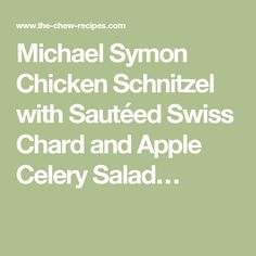 dan 1000 ideeën over Schnitzel Mit Pommes op Pinterest - Schnitzel ...