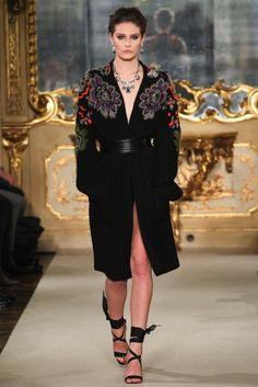 Les Copains Herfst/Winter 2015-16 (36)  - Shows - Fashion