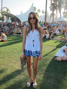 Wearing Converse And Shorts - Stwart Pattinson festival | Wearing ...