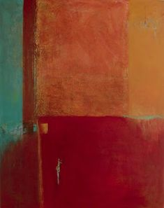 Lisa Pressman Art Blog: How do you title your paintings? A conversation about titles....