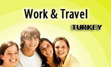Work and Travel USA programları hakkında detaylı bilgi WAT Yorumları ve Work and Travel bilgileri