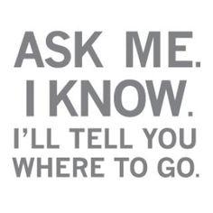 b736a1dd51 I ll tell you...  P Health Questions