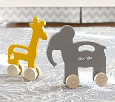 Pottery Barn Kids nursery ideas | More ideas here: http://mylusciouslife.com/shopping-for-a-baby-toddler-young-child/